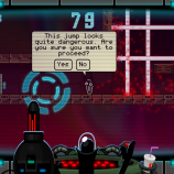 Скриншот 88 Heroes – Изображение 4