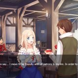 Скриншот Elisa: The Innkeeper