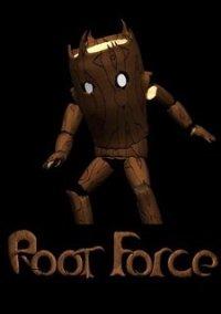 Обложка Root Force