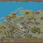 Скриншот Strategic Command World War I: The Great War 1914-1918 – Изображение 8