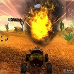 Скриншот HyperBall Racing – Изображение 17