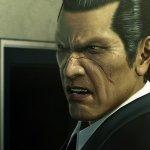 Скриншот Yakuza 0 – Изображение 94