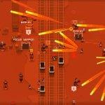 Скриншот A Fistful of Gun – Изображение 4