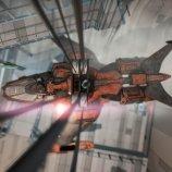 Скриншот DarkfieldVR