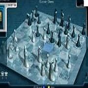 Обложка Chessmaster Live