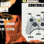 Скриншот Machine Runner – Изображение 11