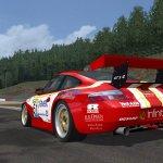 Скриншот GTR: FIA GT Racing Game – Изображение 104