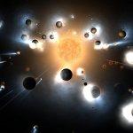 Скриншот Universe Sandbox 2 – Изображение 2