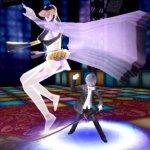 Скриншот Shin Megami Tensei 4 – Изображение 13