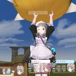 Скриншот Atelier Totori: The Adventurer of Arland – Изображение 32