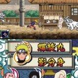 Скриншот Naruto Shippuden: Naruto vs. Sasuke – Изображение 3