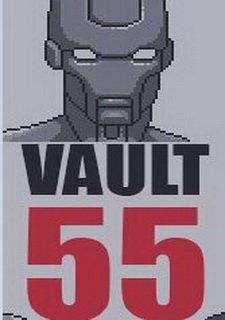 Vault 55