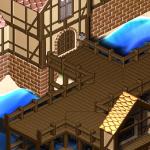 Скриншот Voxel Quest – Изображение 8
