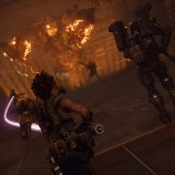 Скриншот Evolve: Monster Expansion Pack – Изображение 8