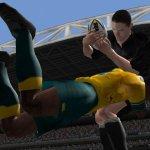 Скриншот Rugby 2005 – Изображение 1