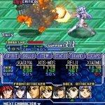 Скриншот Super Robot Taisen OG Saga: Endless Frontier – Изображение 7