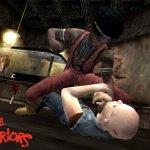 Скриншот Warriors, The (2005) – Изображение 46