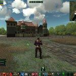Скриншот Тайный Город онлайн – Изображение 45