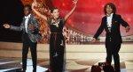 Церемония «Эмми 2016»: лучшие фото и шутки  - Изображение 36