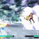 Скриншот Dissidia 012[duodecim] Final Fantasy – Изображение 71