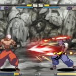 Скриншот Yatagarasu Attack on Cataclysm – Изображение 7