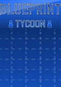 Обложка Blueprint Tycoon