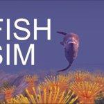 Скриншот Fish game – Изображение 13