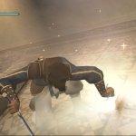 Скриншот Prince of Persia: Trilogy in HD – Изображение 5