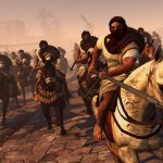 Скриншот Total War: Attila - Empires of Sand Culture Pack – Изображение 5