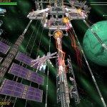 Скриншот Hyperspace Invader – Изображение 8