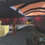 Скриншот MARCH!: Offworld Recon – Изображение 12