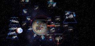Distant Worlds: Universe. Видео #1