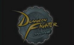 Dungeon Fighter Online. Геймплей