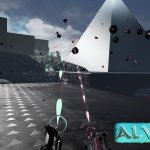 Скриншот Alveari – Изображение 7