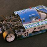 Скриншот Project CARS – Изображение 275