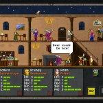 Скриншот Pixel Heroes - Byte & Magic – Изображение 5