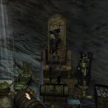 Скриншот Sherlock Holmes: The Awakened