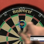 Скриншот PDC World Championship Darts: Pro Tour – Изображение 3
