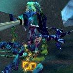 Скриншот KrabbitWorld Labyrinth – Изображение 60