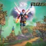 Скриншот ARGO Online – Изображение 7