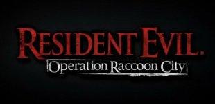 Resident Evil: Operation Raccoon City. Видео #6