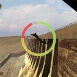 Скриншот Bungee Jumping Simulator