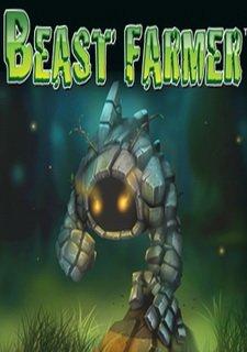 Beast Farmer
