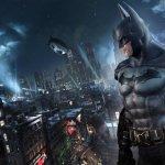 Скриншот Batman: Arkham VR – Изображение 4