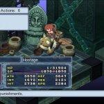 Скриншот Disgaea 4: A Promise Unforgotten – Изображение 95