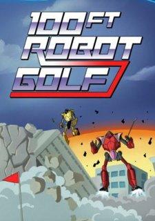 Смотреть видео игры симуляторы 2015