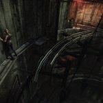 Скриншот Resident Evil: Revelations 2 - Episode 1: Penal Colony – Изображение 60