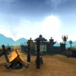 Скриншот Heroes of Three Kingdoms – Изображение 1