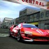 Скриншот Ridge Racer – Изображение 1