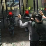 Скриншот Tom Clancy's Splinter Cell: Conviction – Изображение 7